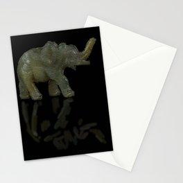 Wax Elephant - 150 Stationery Cards