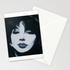 Kate Muse Stationery Cards