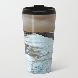 Barnegat Light 1 Travel Mug