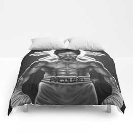 Pacquiao - Pride of the Philippines Comforters