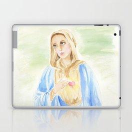Maternal Love Laptop & iPad Skin