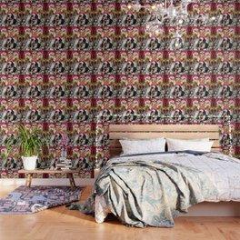Rapture Wallpaper