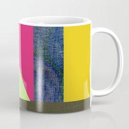 FIGURAL N8 Coffee Mug