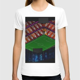 The Capitol T-shirt
