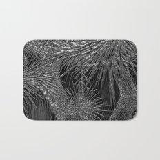 Joshua Tree Plata by CREYES Bath Mat