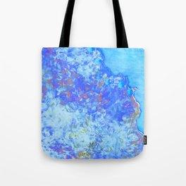 efflorescent #13.2 Tote Bag