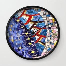 Gioia Wall Clock