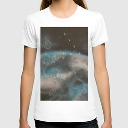 Worldly T-shirt