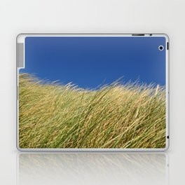 Nehalem II Laptop & iPad Skin
