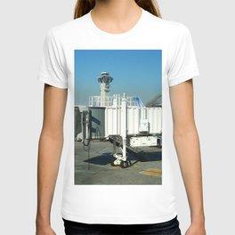 Jetway Seventy-Three T-shirt