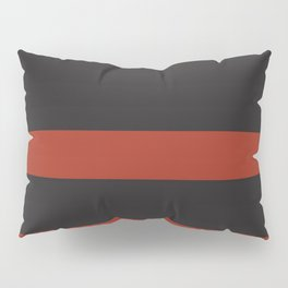 DUSK Pillow Sham