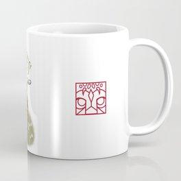 Love For All Species Coffee Mug