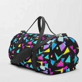 2 Legit Duffle Bag