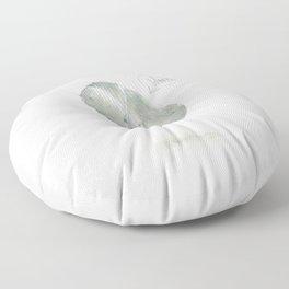 Abusive Stone - Wanker Floor Pillow