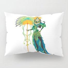 Hera Pillow Sham