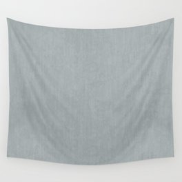 Smooth Concrete Wall Tapestry