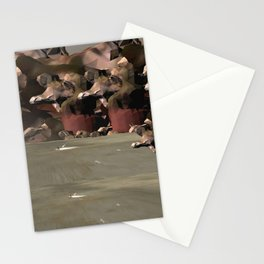 S00021FB Stationery Cards