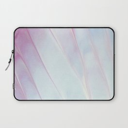 Abstract Pastel Painting Laptop Sleeve