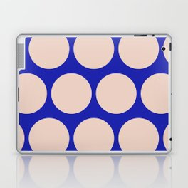 Big Impact Laptop & iPad Skin