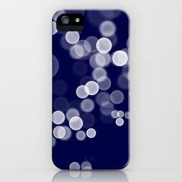 Illuminate iPhone Case