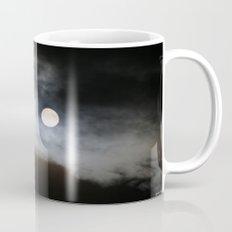 Super Moon Mug