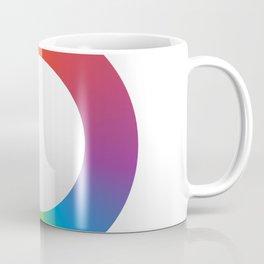 WeCam Coffee Mug