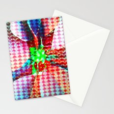 To incite us dearly, have all mercies available whither? Stationery Cards