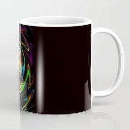 Abstract Perfection Coffee Mug