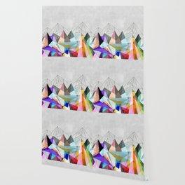 Colorflash 3 Wallpaper
