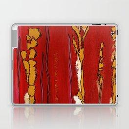 Playful Lines Laptop & iPad Skin