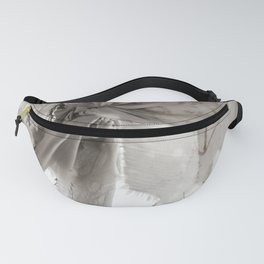 curtain Fanny Pack