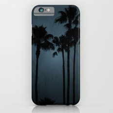 Coastal Moon iPhone 6s Slim Case