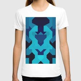 blpm146 T-shirt
