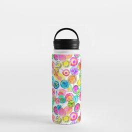 Maranga Tanga Water Bottle