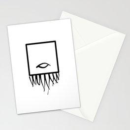 D.O.F.F Stationery Cards