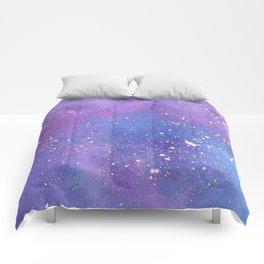 Starshine Comforters