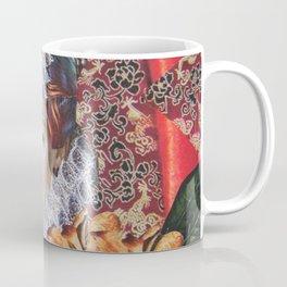 KATRINA KRALITZTATA YLORENA Coffee Mug