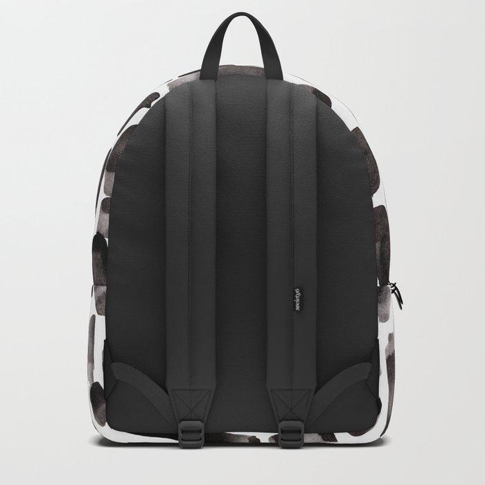 Ink Dance Backpack