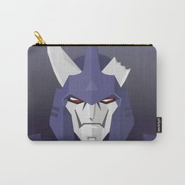 Cyclonus MTMTE Carry-All Pouch
