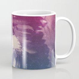 ROCKY BEAR SIOUX NATIVE AMERICAN Coffee Mug