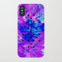 ⓉⓇ✪ⓈⒽ iPhone Case