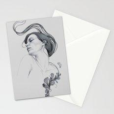 265 Stationery Cards