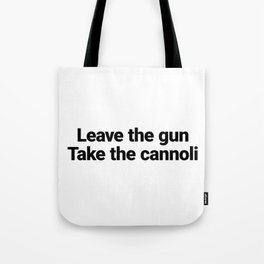 Clemenza Tote Bag