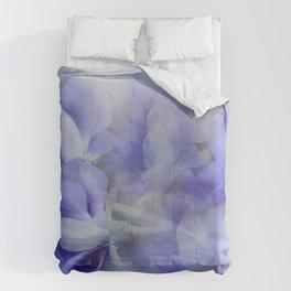Sweet Peas Comforters