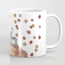 nesting season Coffee Mug