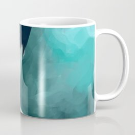 sehun Coffee Mug