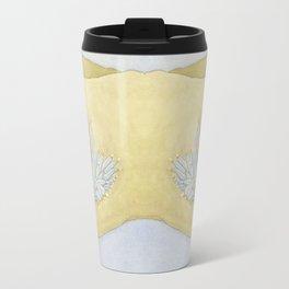 Nudibranch Travel Mug