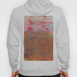 Abstract No. 79 Hoody