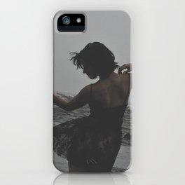 [TRB002] Wanton Kiosk - Dimmer iPhone Case