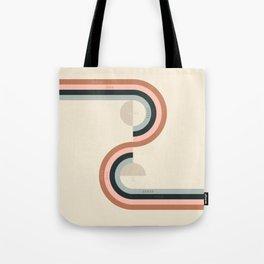 olympic Tote Bag
